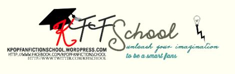 kffschool
